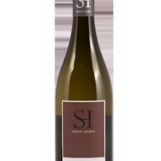 Chardonnay Réserve 2018