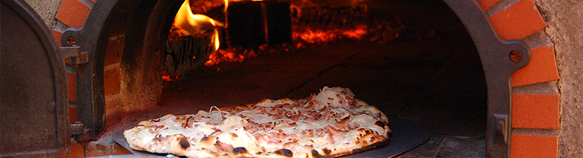 cropped-header-flammkuchen.png